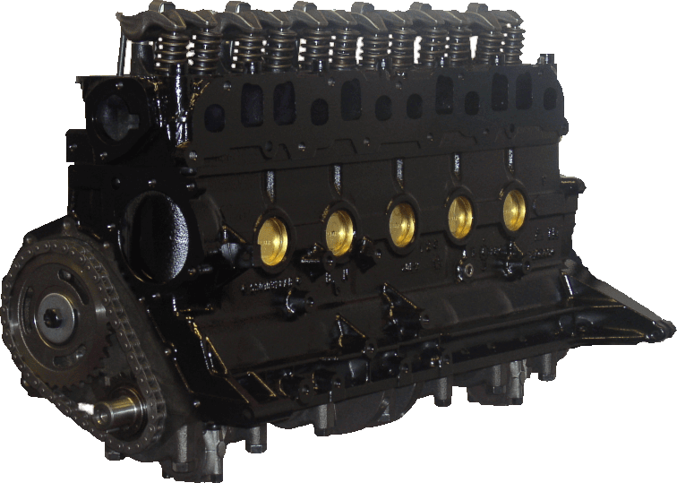 jeep 4 0 stroker engine for sale wiring diagram rh rx05 rundumhund aktiv de