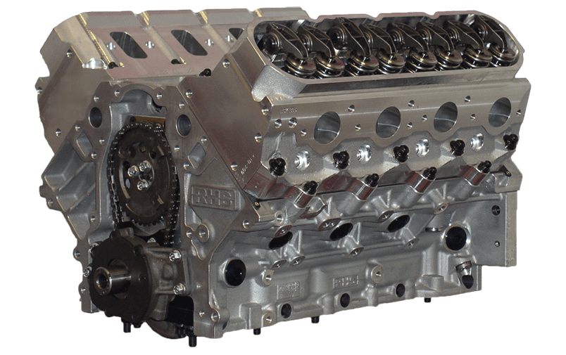 rhs-502ci-800hp-long-block-sm