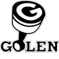 Golen logo